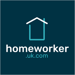 homeworker-uk