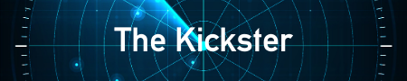 The Kickster