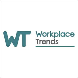 Workplace-Trends