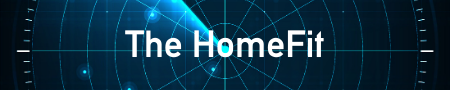 The_HomeFit