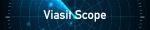 Viasit scope