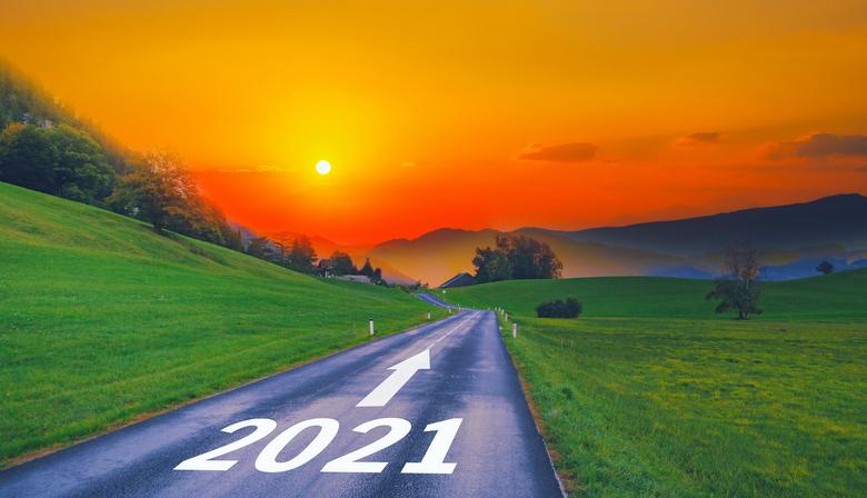 Header_Image_2021-01