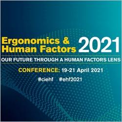 ciehf_conference_2021