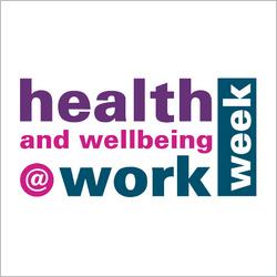 healthwellbeinglogo