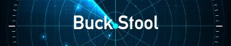 The Buck Stool