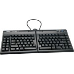 FS2-PC-Front – new
