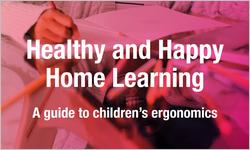 childrens_ergonomics