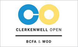 clerkenwell_open