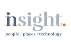 workplace_insight