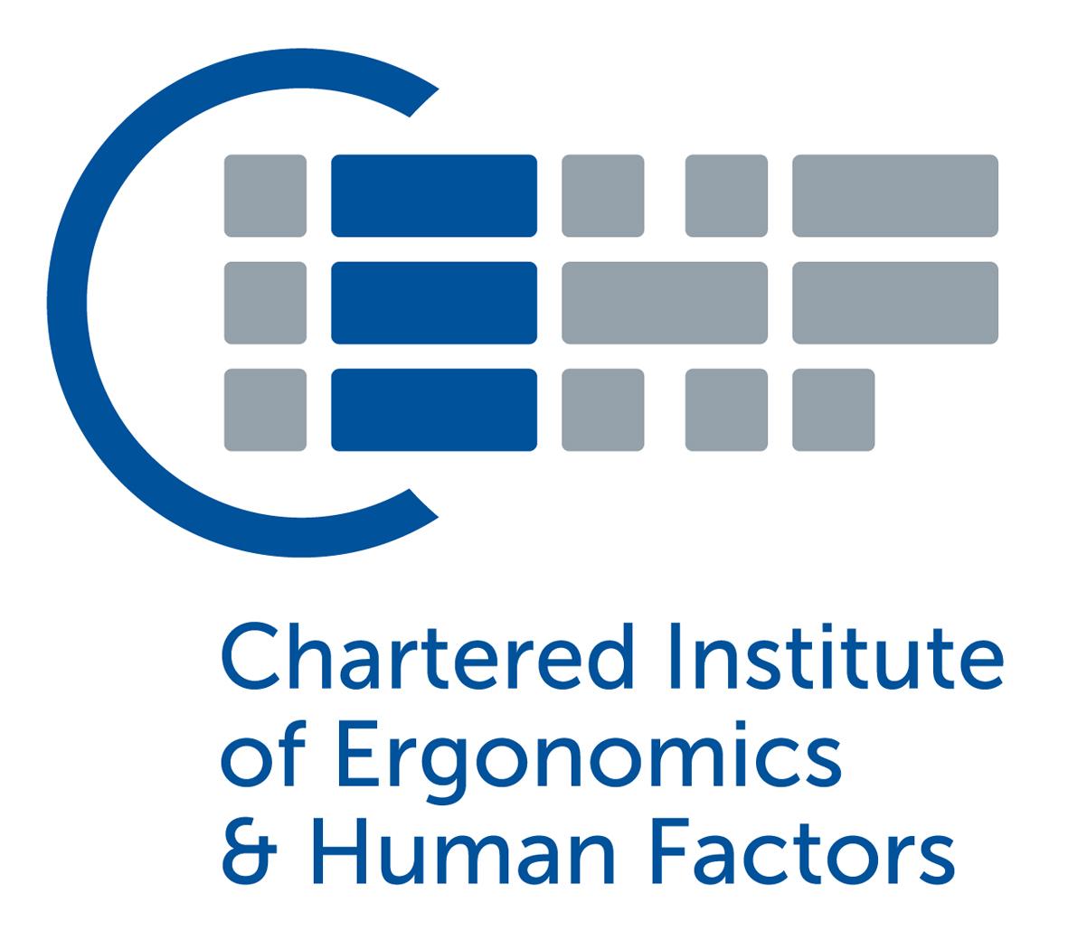 CIEHF-logo-square-hi-res