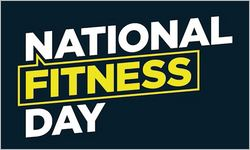 nationalfitnessday